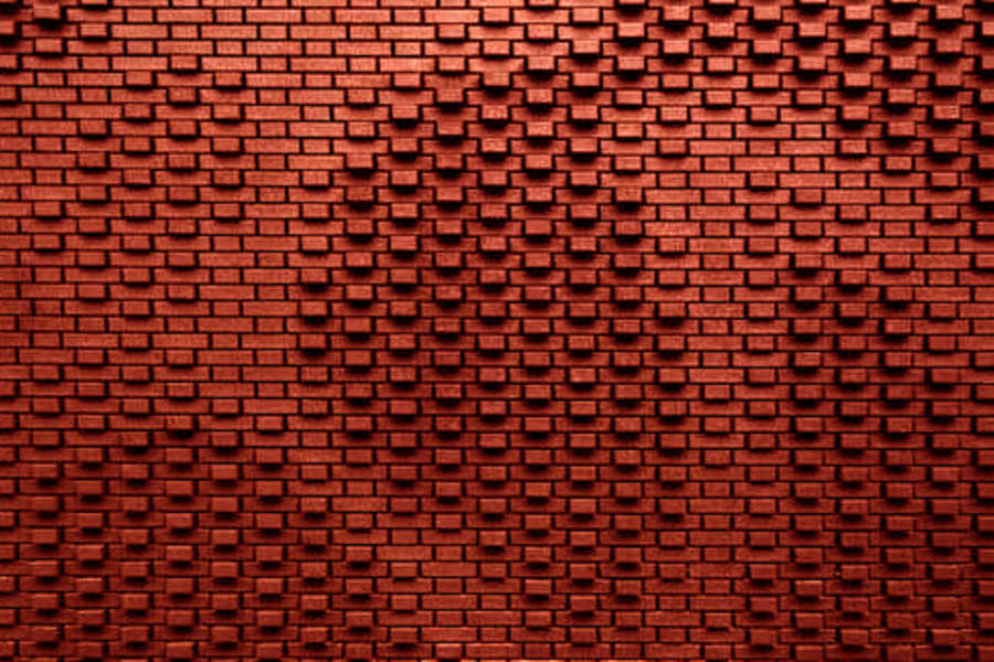 patterns on brick walls - photo #32